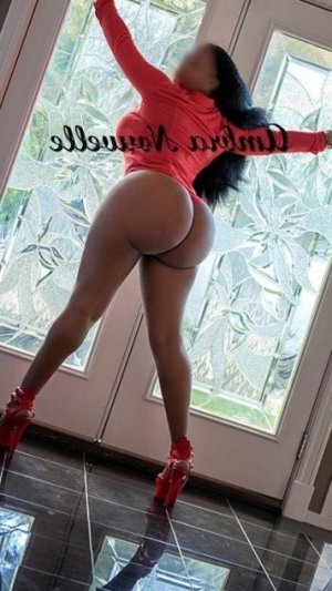 Louyse escort girls in Mount Clemens